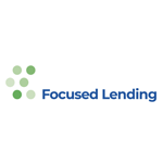 focused Lending