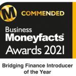 moneyfacts-commended-21